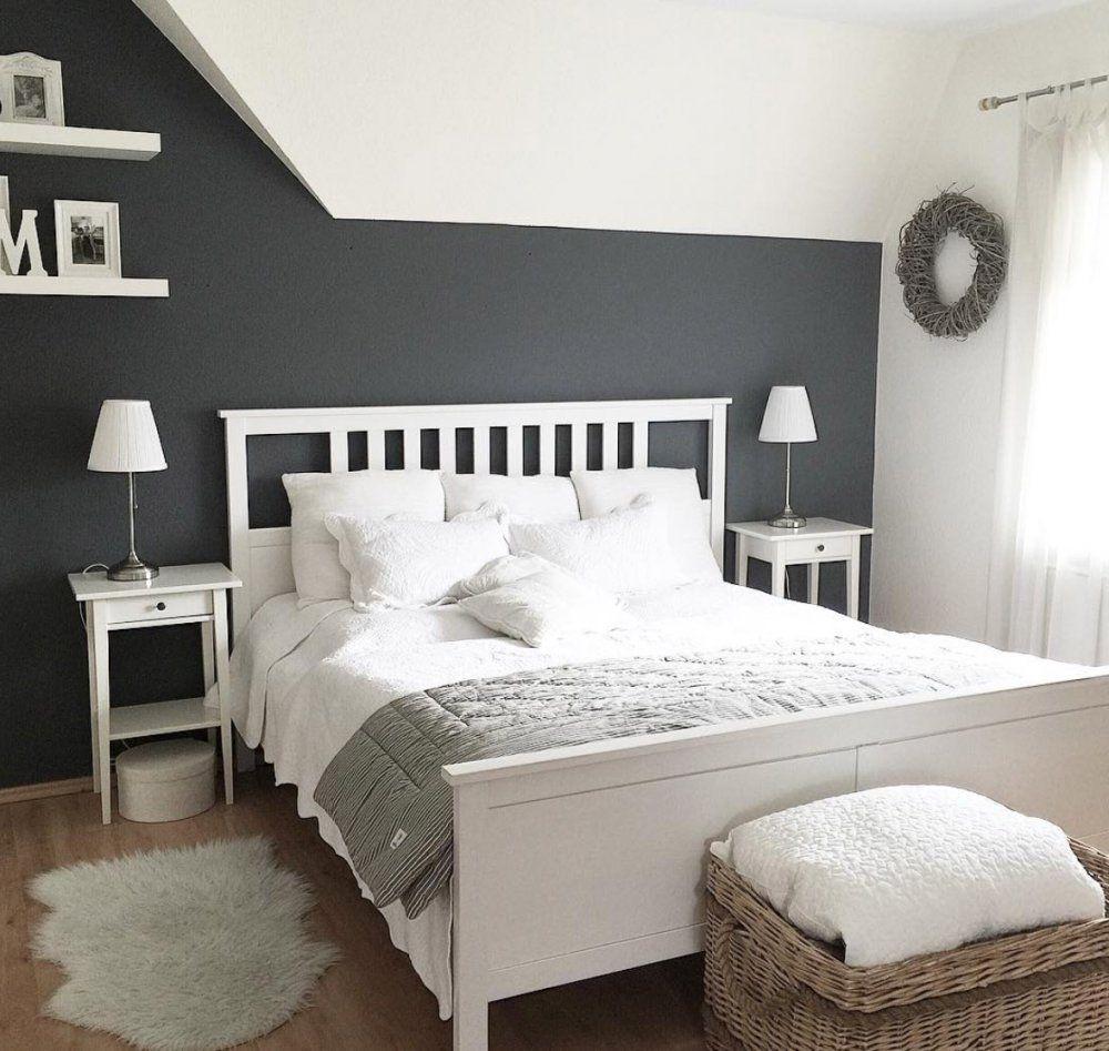 Fancy Schöne Ideen Wände Im Schlafzimmer Streichen On Home Design von Ideen Für Schlafzimmer Streichen Photo