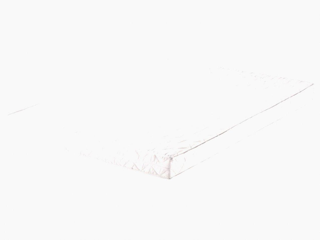 Fantastisch 140X200 Aldi Meradiso Komfortmatratze 140 X 200 Cm Zoom von Meradiso Komfortmatratze 140 X 200 Cm Bild
