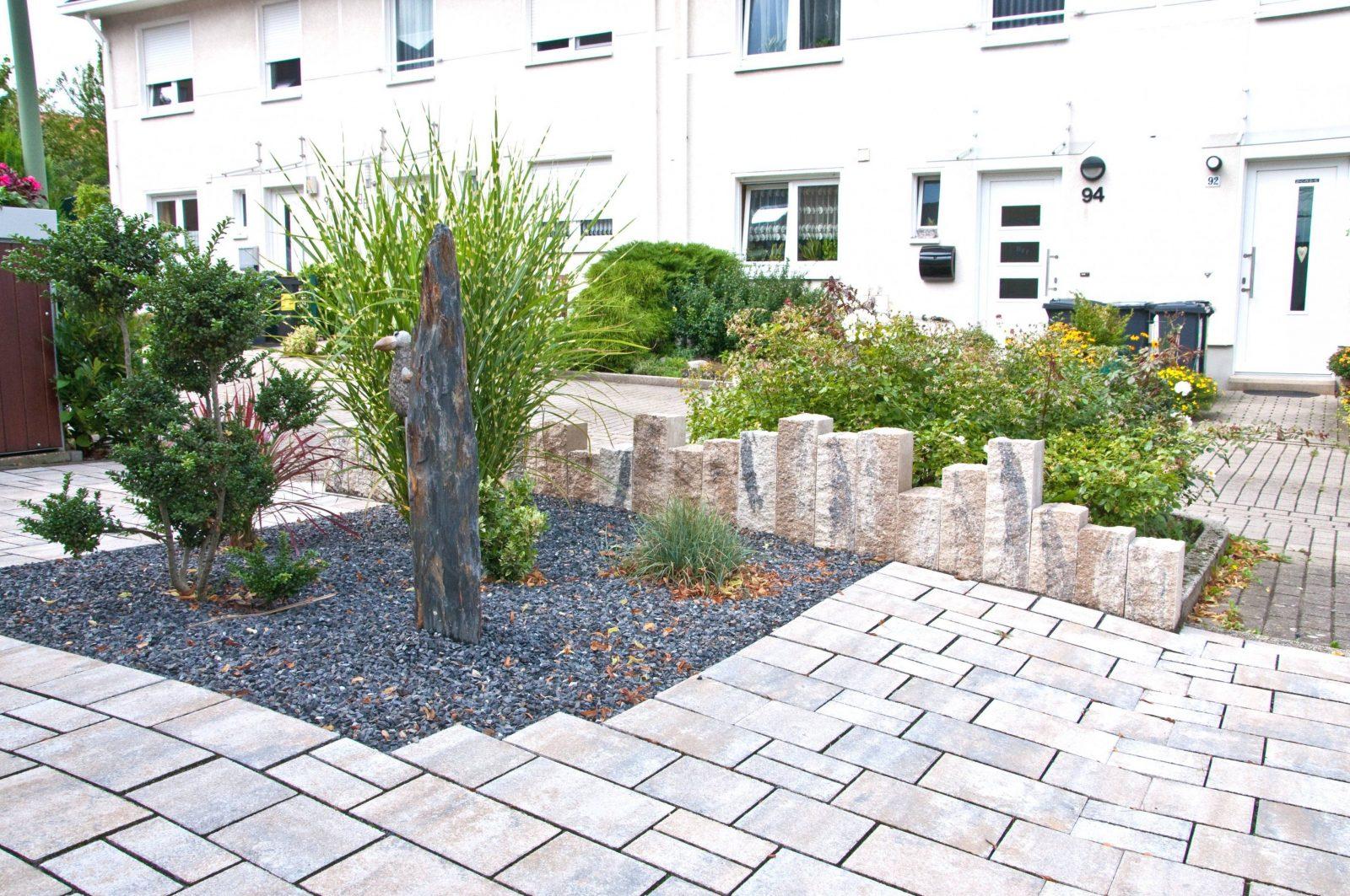 Fantastisch 40 Deko Ideen Mit Steinen Im Garten Design Ideen von Deko Ideen Mit Steinen Im Garten Bild