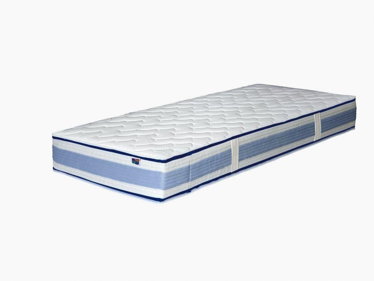 Fantastisch Matratzen 140 132035 Lidl Shop Meradiso Komfort Matratze Von Komfortmatratze X 200 Cm Bild