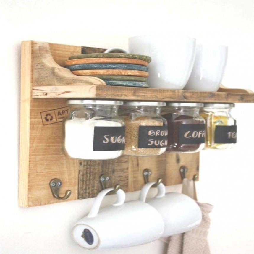 Fantastische Ideen Küche Deko Selber Machen Und Tolle Für 28 von Kuchen Dekoration Selber Machen Photo
