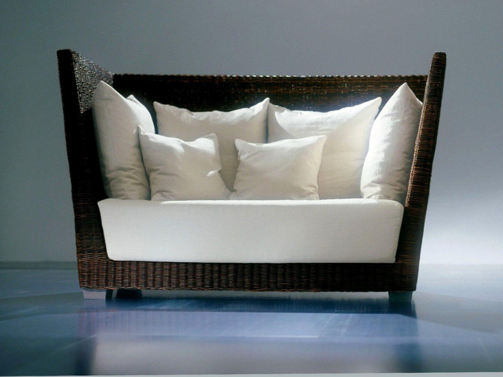 Fantastische Ideen Sofa Hohe Lehne  Alle Möbel von Couch Mit Hoher Rückenlehne Bild
