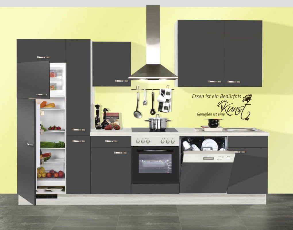 sims 3 haus bauen let 39 s build modernes haus f r alex prinz von sims 3 haus bauen schritt f r. Black Bedroom Furniture Sets. Home Design Ideas