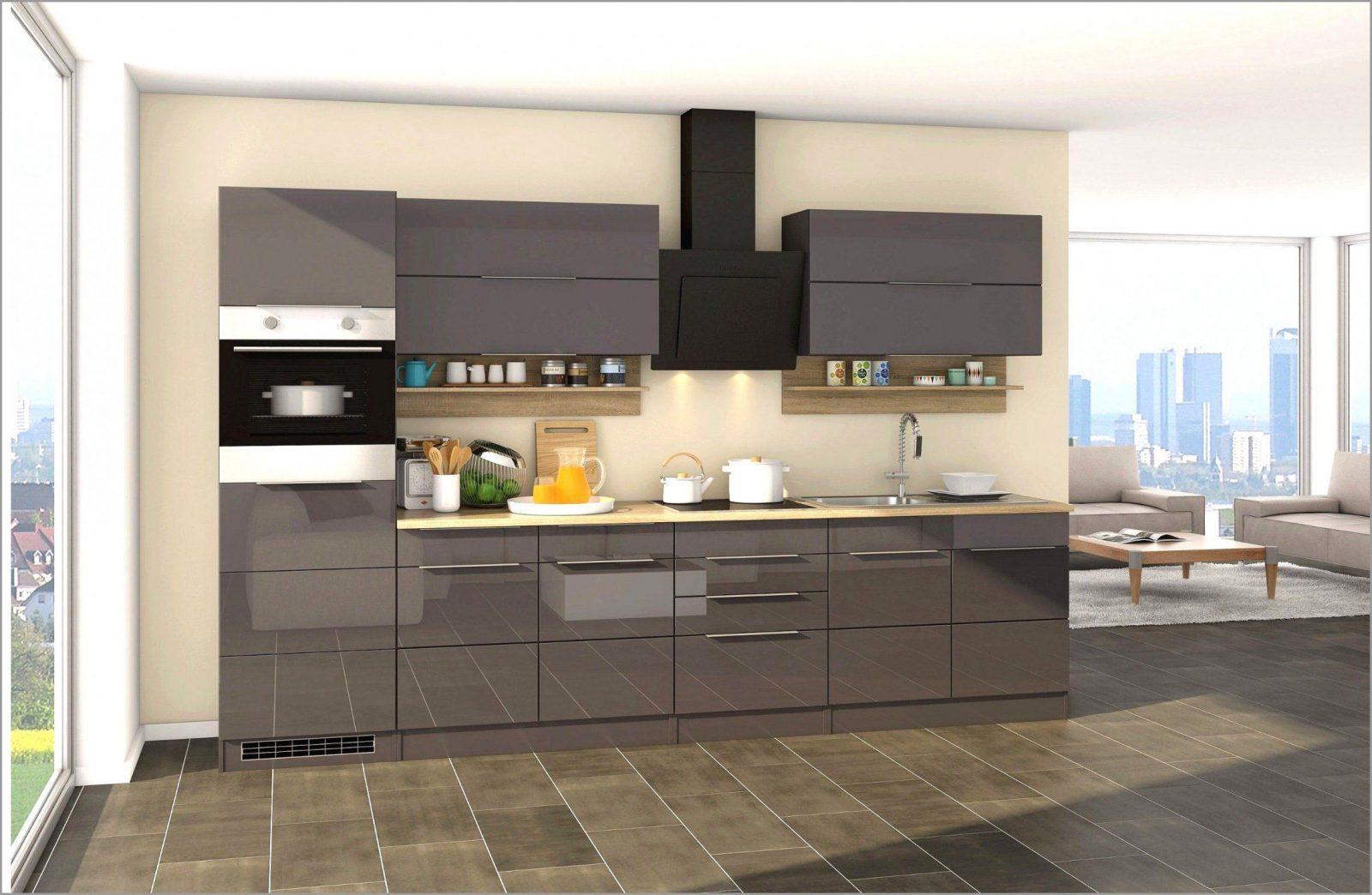 Fantastische Inspiration Poco Küche Mit Elektrogeräten Und von Küchen L Form Poco Bild