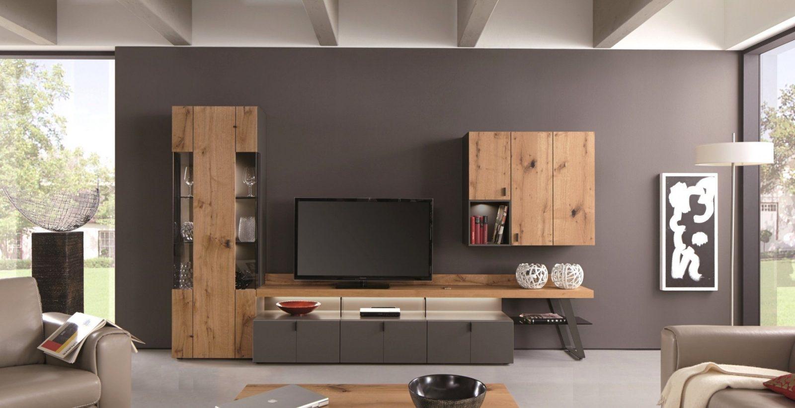 Farbe Taupe Wohnzimmer Wohndesign von Moderne Farben Für Wohnzimmer ...