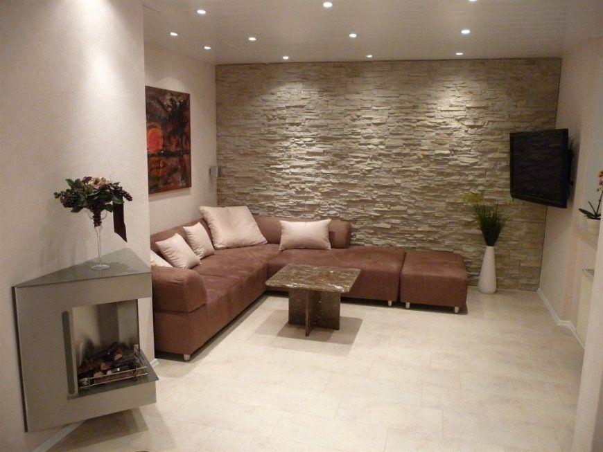 Farben Wohnzimmer Bemerkenswert On Beabsichtigt Moderne Farbe Fr 6 von Moderne Farben Für Wohnzimmer Photo