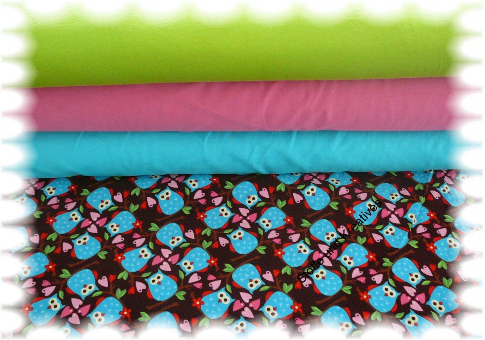 Farbenmix Stoffe Bei Stoffe Und Kreatives  Stoffeundkreatives von Stoffe Kaufen In Polen Photo