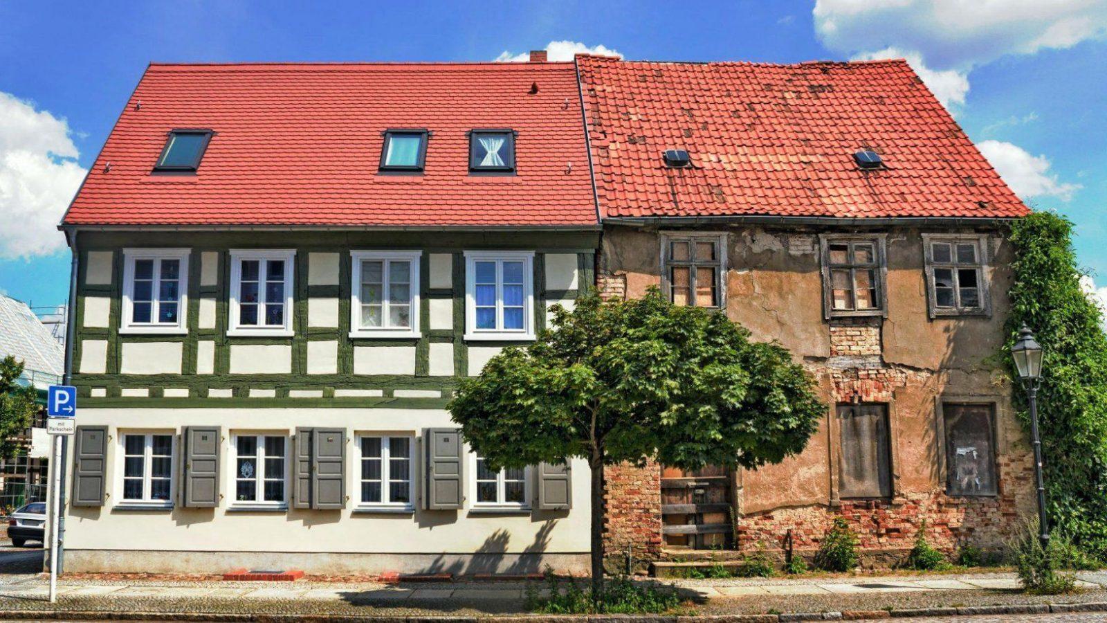 Fassade Kosten Wunderbar Luxus Am Haus Reinigen Und Streichen von Fassade Verputzen Und Streichen Kosten Bild