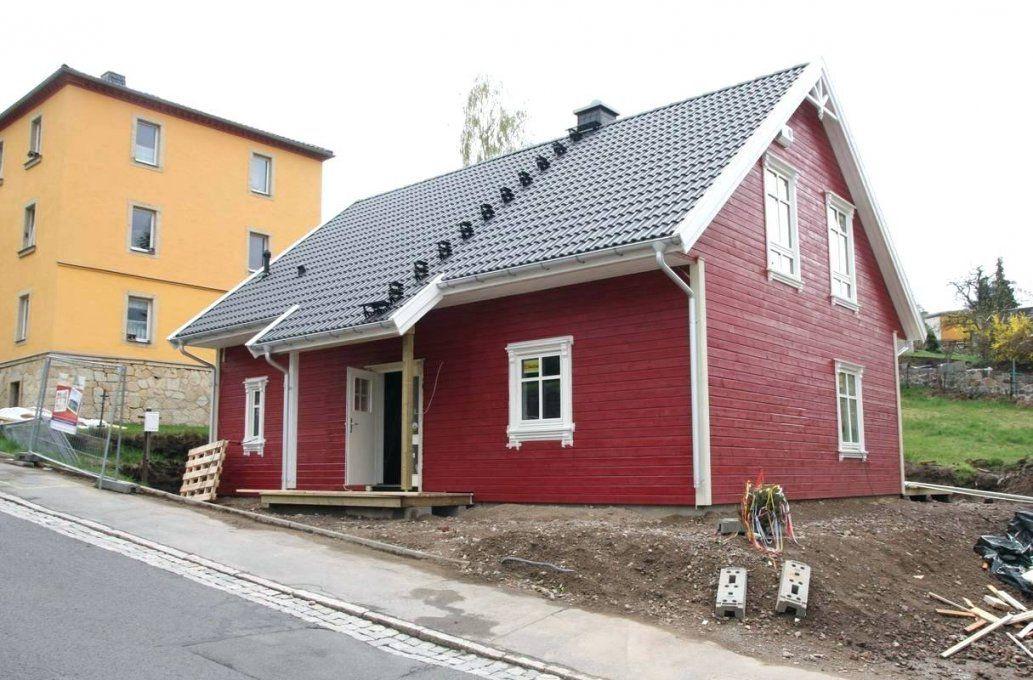 Fassade Streichen Image Fassade Streichen Preise Fassade Verputzen von Fassade Verputzen Und Streichen Kosten Bild