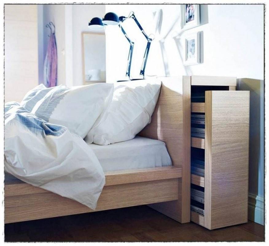 Faszinierend Bett Kopfteil Selber Bauen Kopfteil Wasserbett Selber von Wasserbett Kopfteil Selber Bauen Bild
