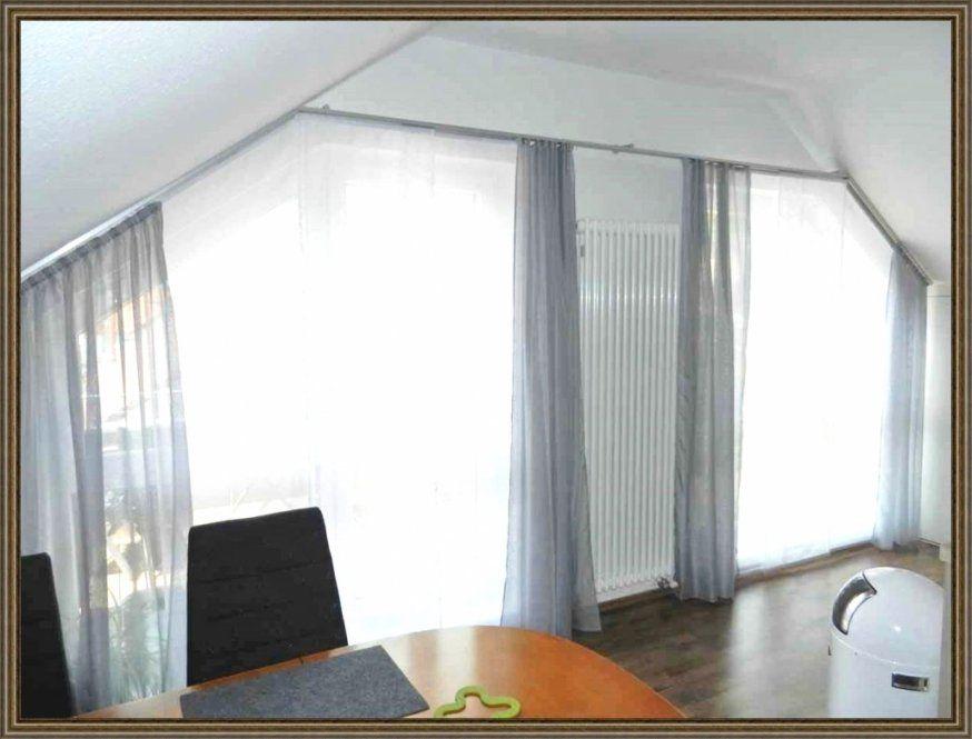 Faszinierend Gardinen Ideen Für Schräge Fenster Elegante Ideen von Gardinen Ideen Für Schräge Fenster Bild