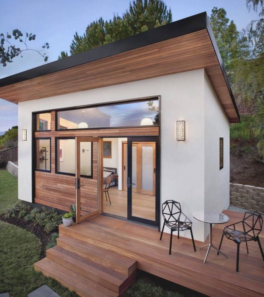 Faszinierend Haus Komplett Selber Bauen Kleines Haus Komplett Selbst von Haus Komplett Selber Bauen Bild