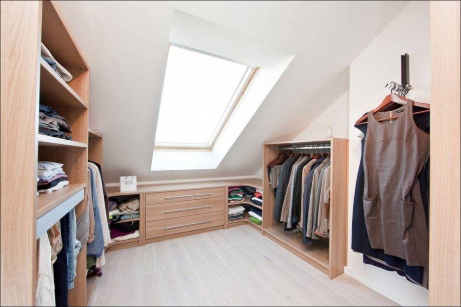 Faszinierend Kleiderschrank Für Dachschräge Kleiderschrank In von Kleiderschrank Selber Bauen Dachschräge Photo