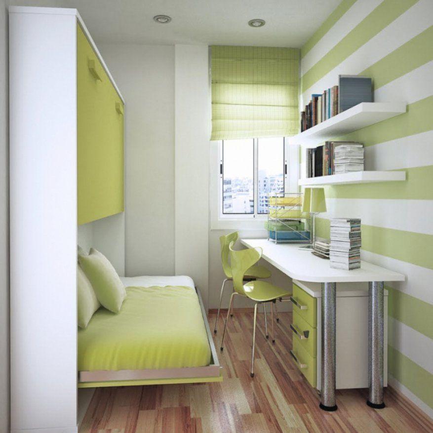 Faszinierend Kleine Räume Geschickt Einrichten Verblffend Kleine von Kleine Räume Geschickt Einrichten Bild