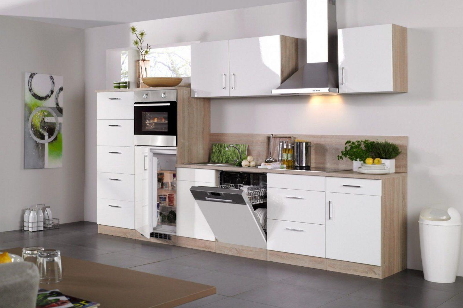 Faszinierend Küche Mit E Geräten Günstig Tapeten  Beste Möbel von Küchen Günstig Mit E Geräten Bild