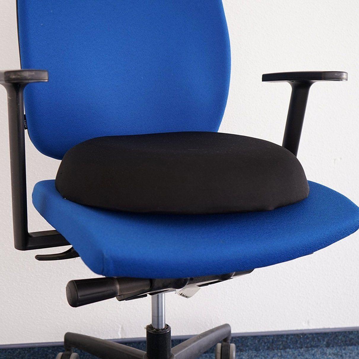 Faszinierend Welcher Topper Bei Rückenschmerzen Perfekt Hausdesign von Welcher Topper Bei Rückenschmerzen Photo