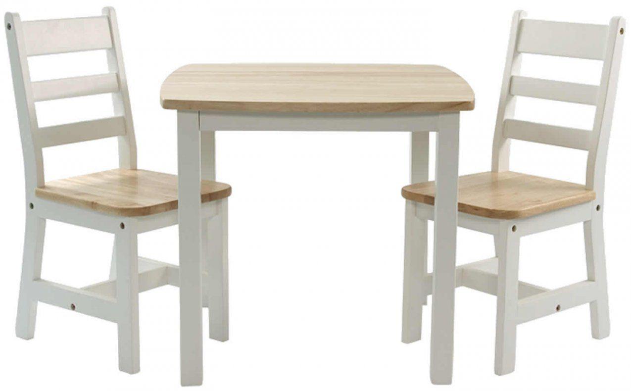 Fein Kaufen Kleinen Küchentisch 2 Stühle Bilder  Küchenschrank von Küche Tisch Und Stühle Bild