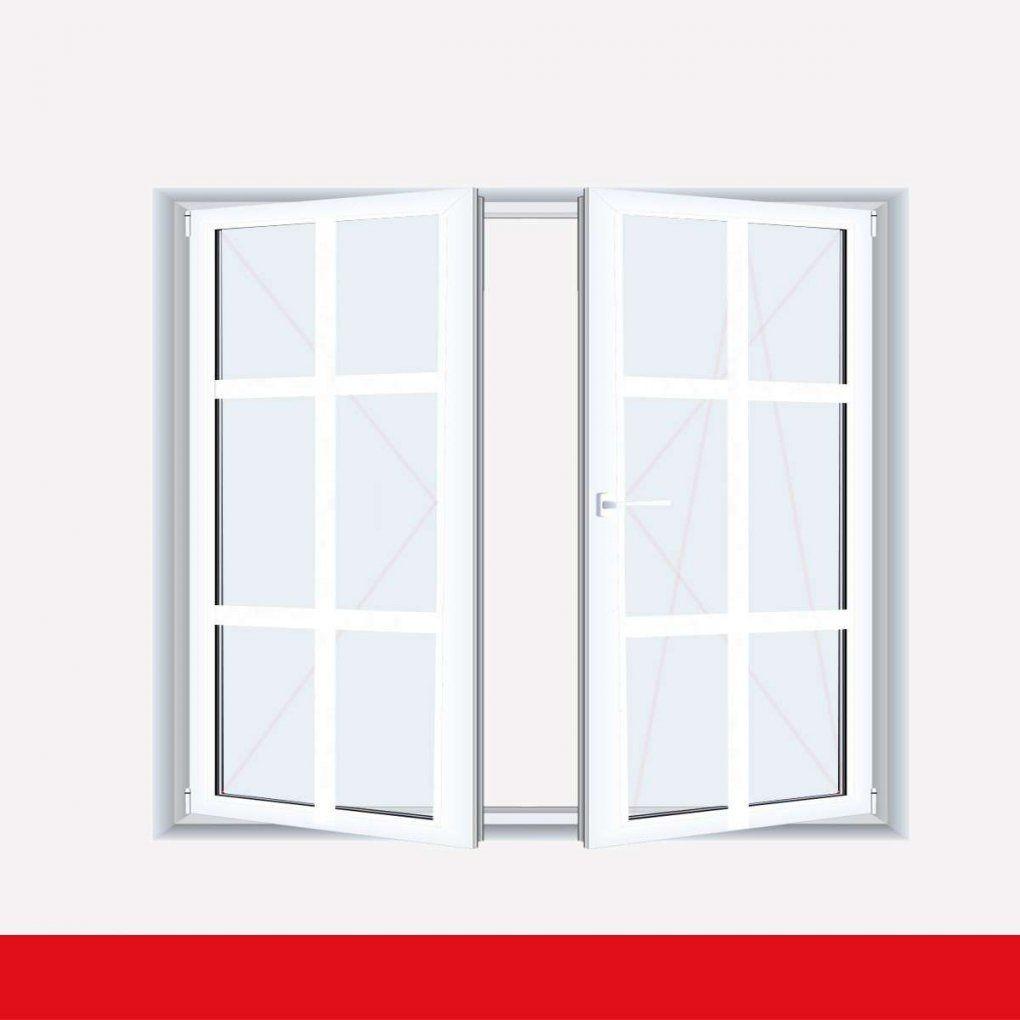 Fenster 2 Fach Oder 3 Fach Verglasung  Home Ideen von Fenster 3 Fach Verglasung Nachteile Photo
