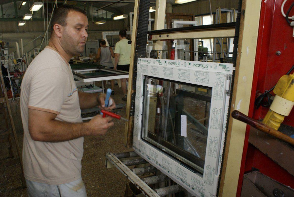 Fenster Ab Werk  Jamgo von Fenster Ab Werk Linden Photo