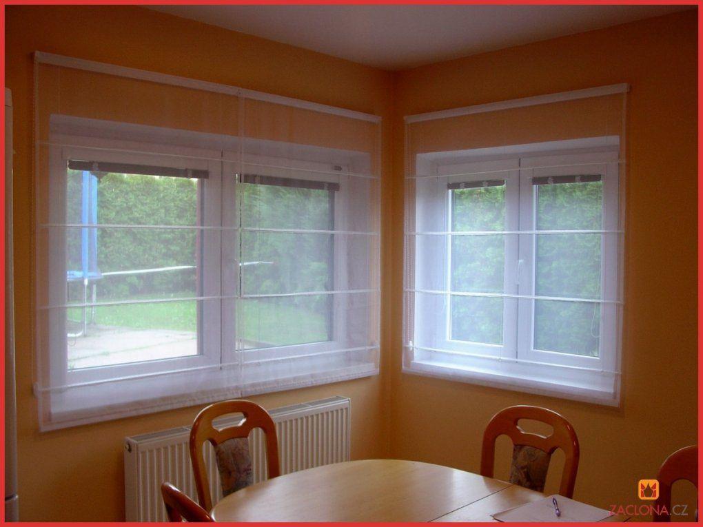 Fenster Dekorieren Ohne Gardinen 260163 Schöne Fenster Ohne Gardinen von Fenster Gestalten Ohne Gardinen Bild