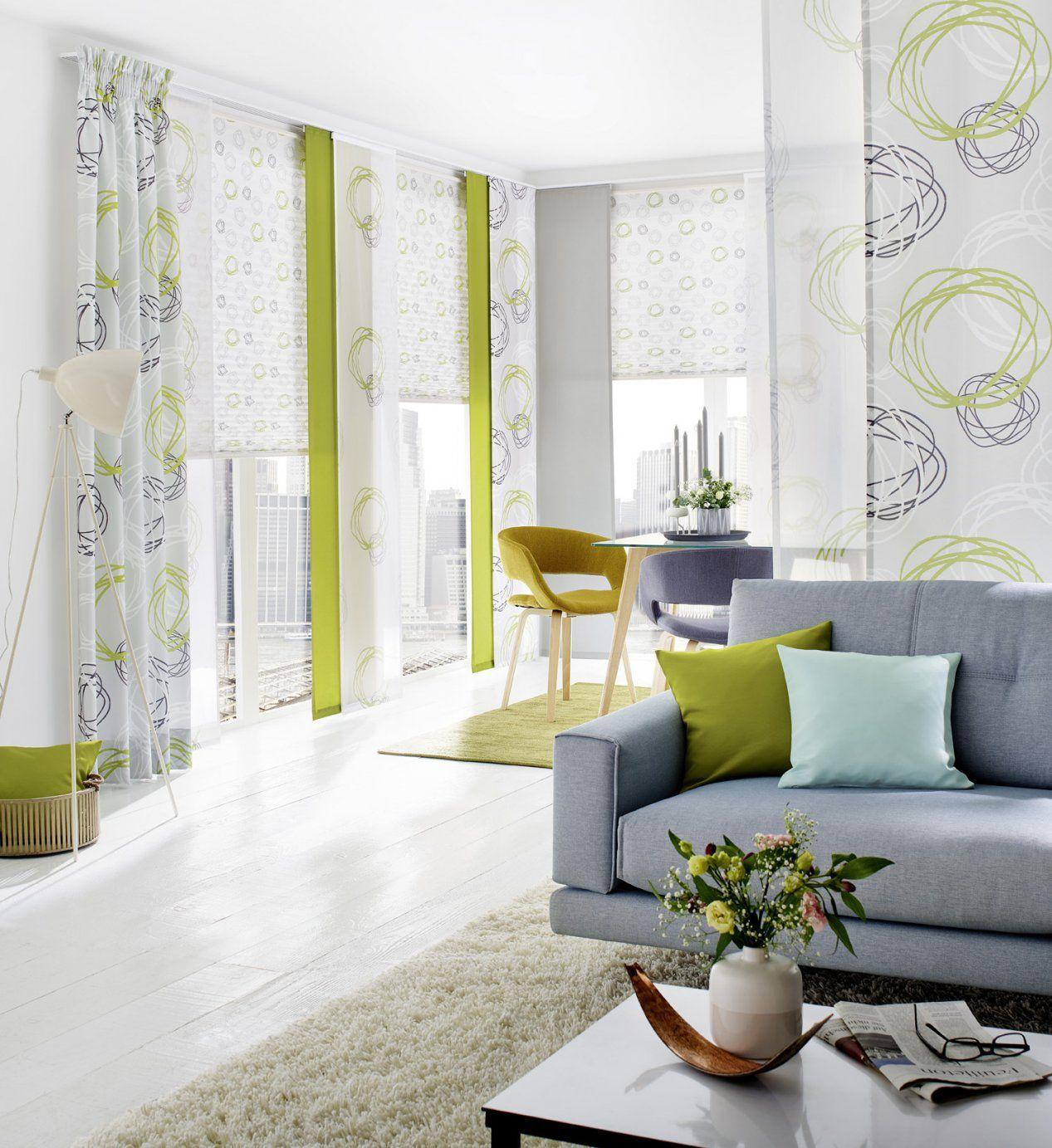 Fenster Renzo Gardinen Dekostoffe Vorhang Wohnstoffeplissees von Gardinen Und Rollos Ideen Bild