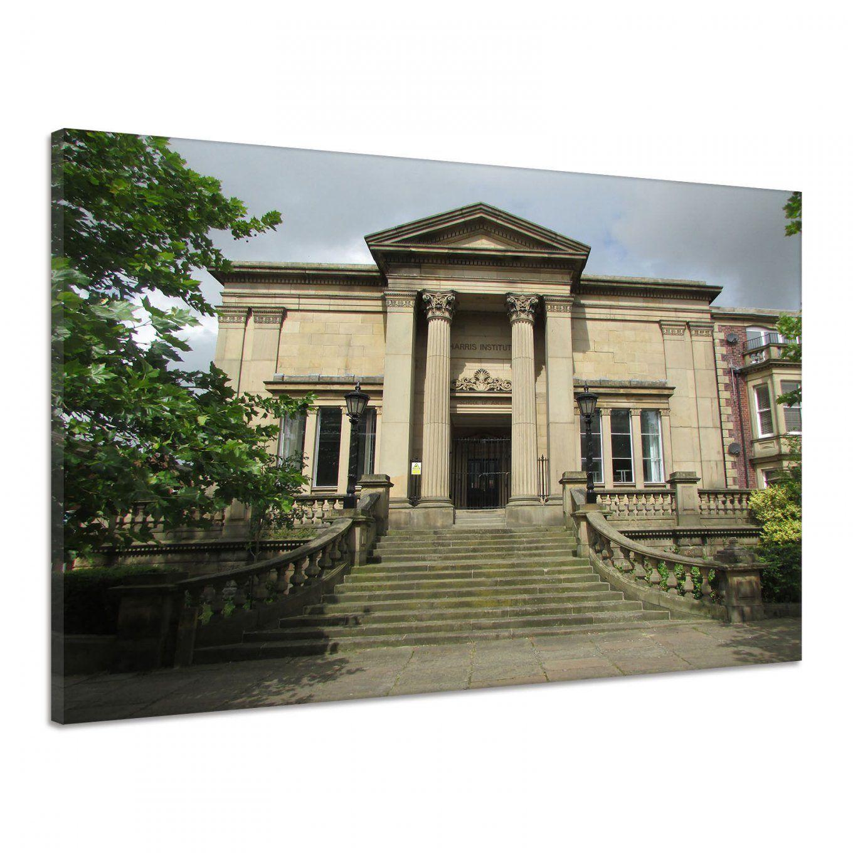 Fenster+Fassaden Mehr Als 5000 Angebote Fotos Preise ✓ von Fenster Ab Werk Linden Bild