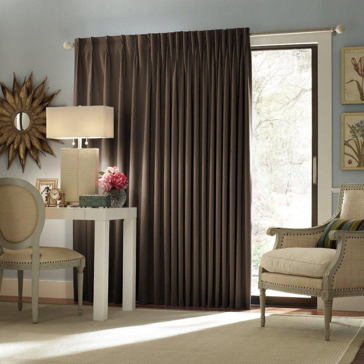 Fenstergestaltung 37 Ideen Für Gardinentrends Und Farbwahl von Fenstergestaltung Mit Gardinen Beispiele Bild