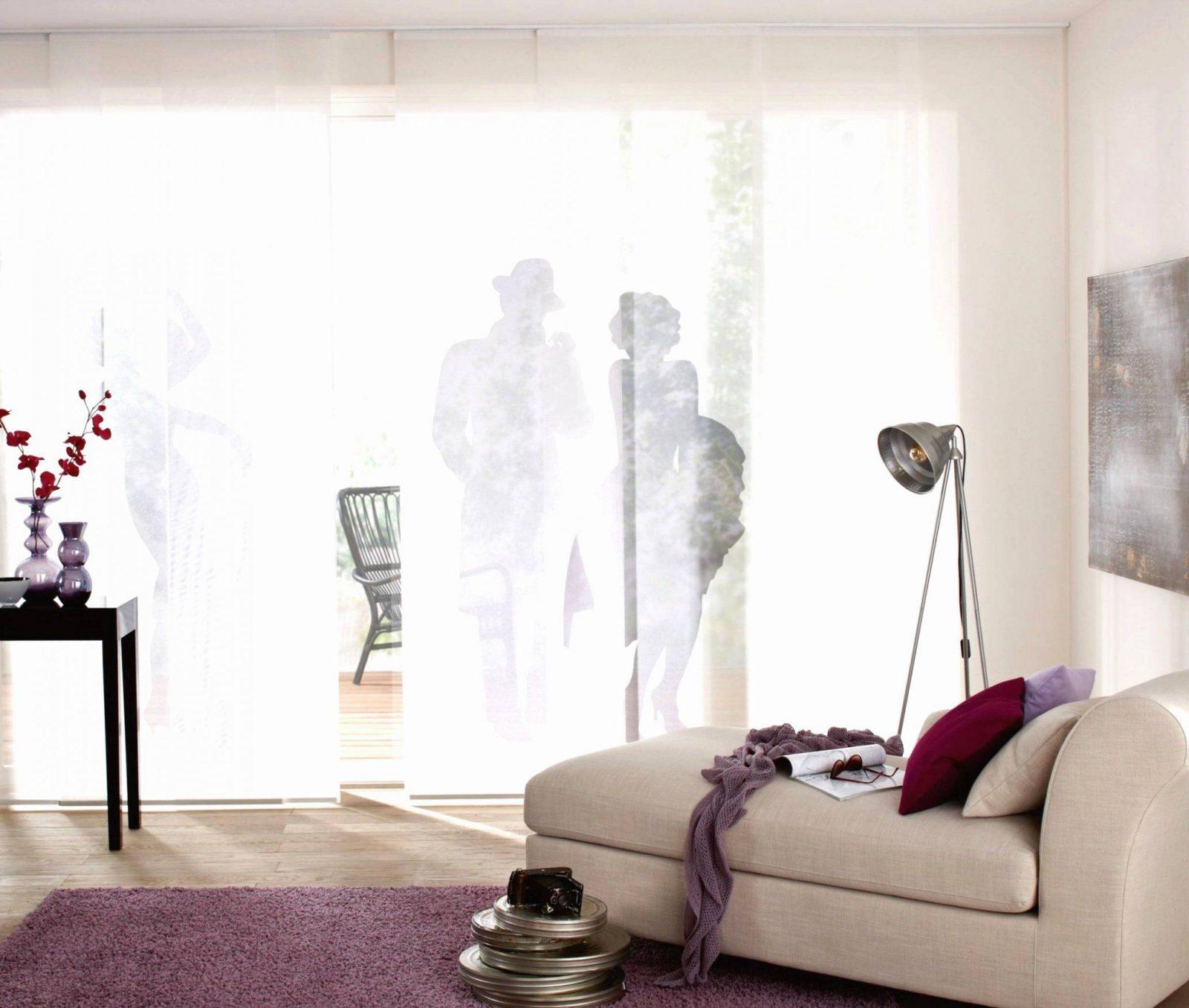 Fenstergestaltung Mit Gardinen Beispiele Elegant Schon Vorhang von Fenstergestaltung Mit Gardinen Beispiele Photo