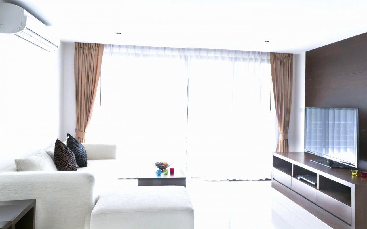 Fenstergestaltung Mit Gardinen Beispiele Schön Wie Lange Blechdose von Fenstergestaltung Mit Gardinen Beispiele Bild