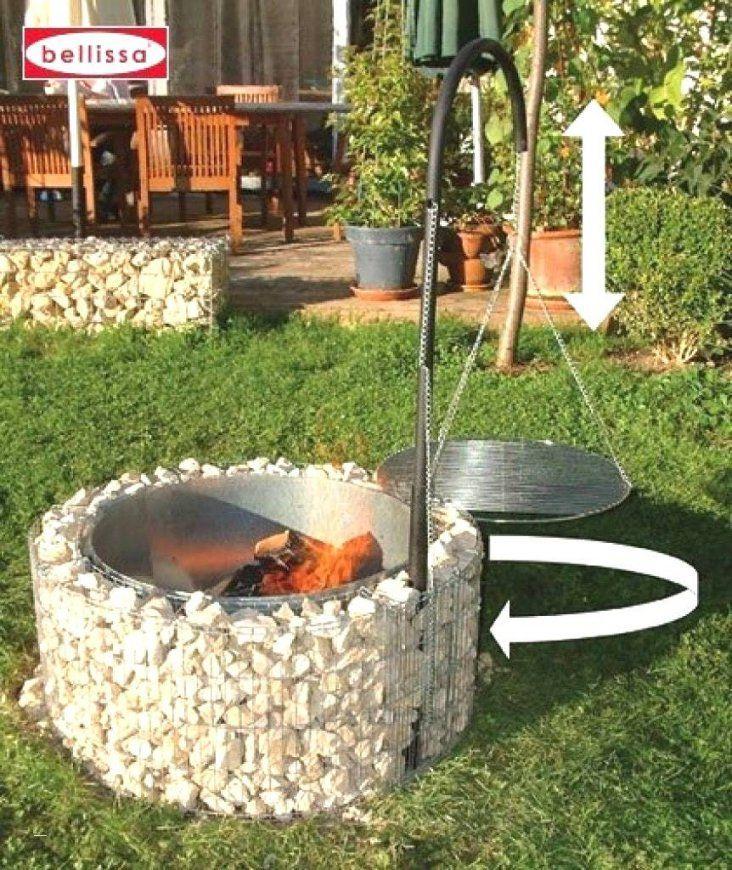 Feuerstelle Im Garten Bilder Einzigartig Das Beste Von 40 von Feuerstelle Im Garten Bauen Bild