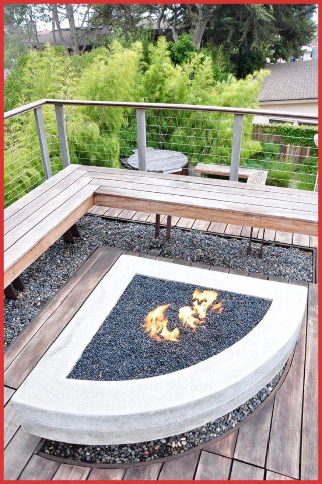 Feuerstellen Im Garten 253734 Feuerstelle Im Garten Bauen 49 Ideen von Feuerstelle Im Garten Bauen Photo
