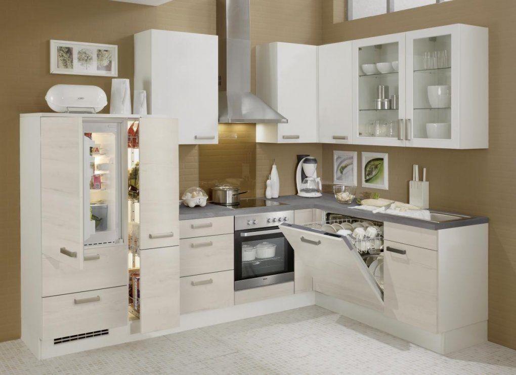 Finke Küchen Angebote von Küchen L Form Poco Bild : Haus Design Ideen