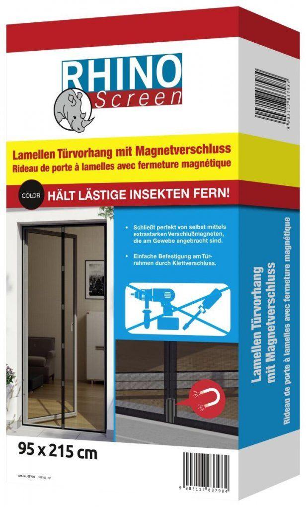 Fliegengittermagnetvorhang Für Türen ▷ Online Bei Poco Kaufen von Fliegengitter Magnetvorhang Für Türen Bild