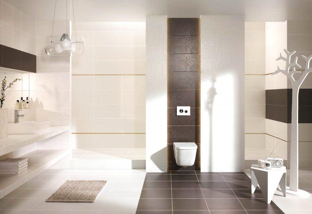 Fliesen Badezimmer Beige Erfreulich Moderne Badezimmer Fliesen Beige von Moderne Badezimmer Fliesen Beige Photo