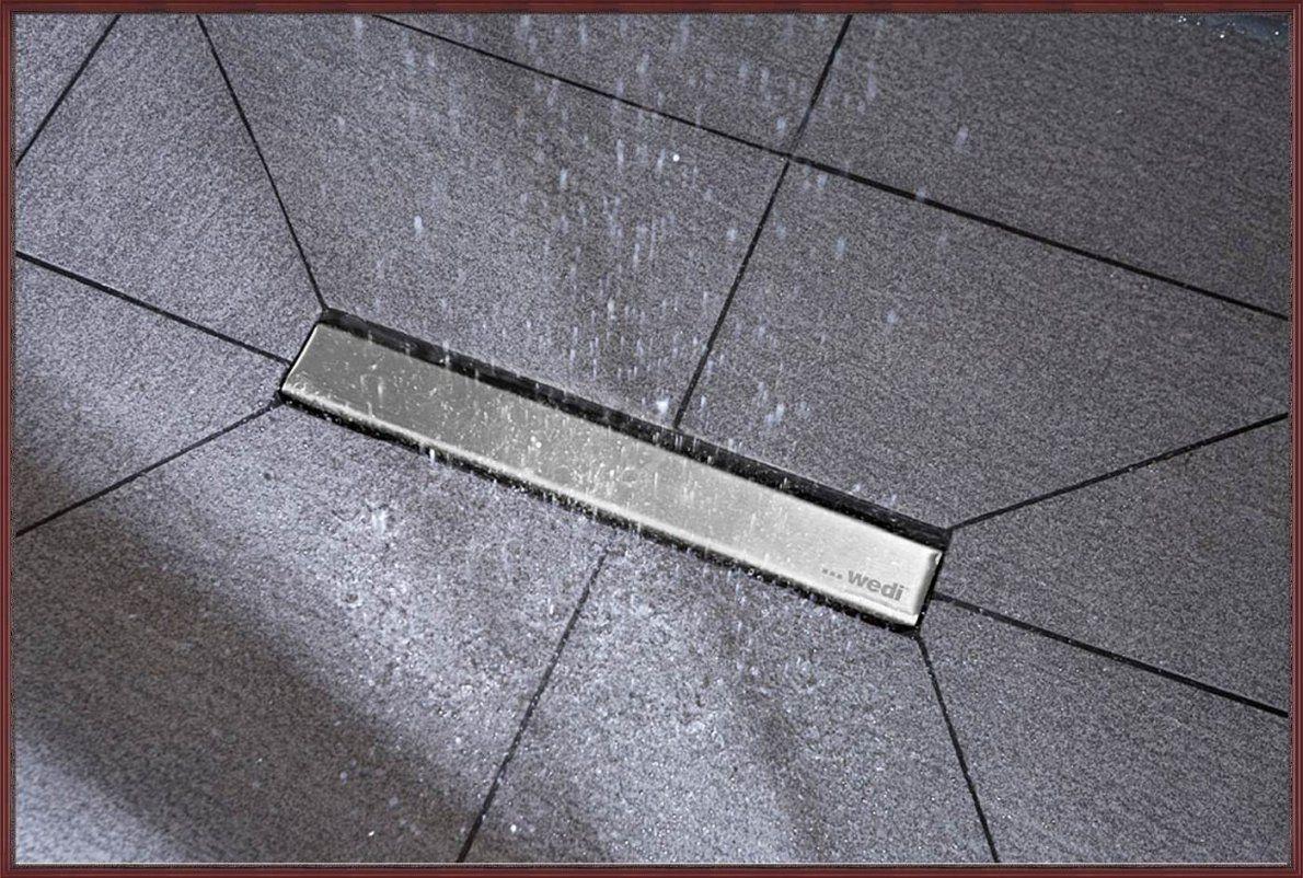 Fliesen Bodengleiche Dusche  Home Design Inspiration von Bodengleiche Dusche Fliesen Rutschfest Photo