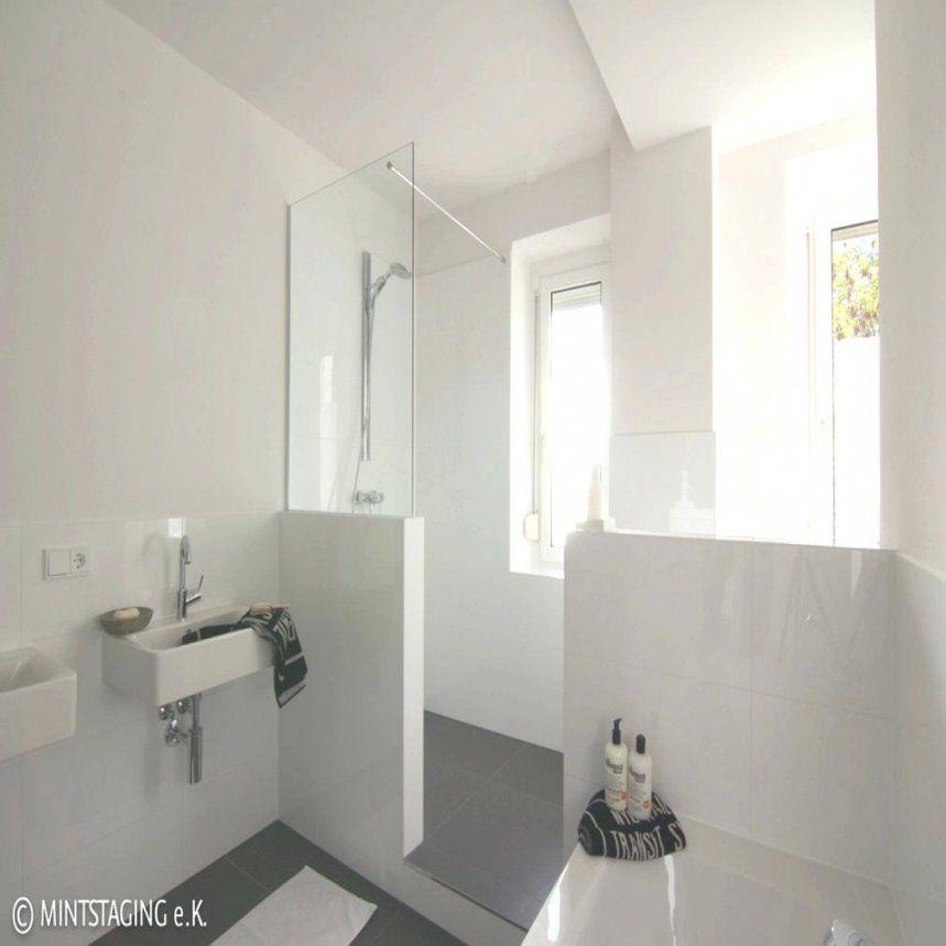 Fliesen Erneuern Badezimmer Renovieren Ohne Mit Muss Vermieter Bad von Bad Renovieren Ohne Fliesen Zu Entfernen Photo