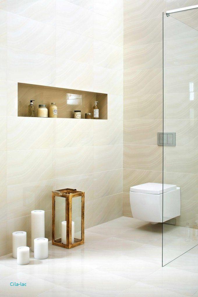 Fliesen In Holzoptik Fur Badezimmer Bei Ceratrends Beispiele Von