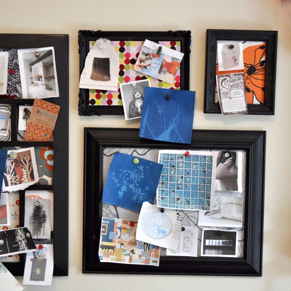 Fotocollage Selber Machen Bildergalerie Ideen von Fotocollage Auf Leinwand Selber Machen Bild