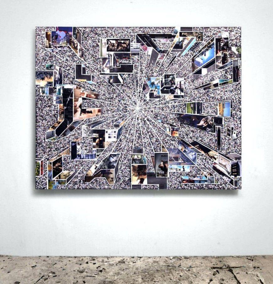 Fotoleinwand Selbst Gestalten Fabulous Zuhause Innere Zu Foto von Bilder Collage Auf Leinwand Selber Machen Photo