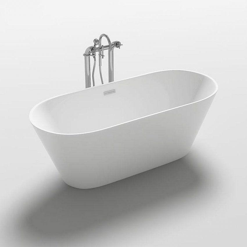 Freistehende Badewanne Rondo von Ideal Standard Freistehende Badewanne Photo