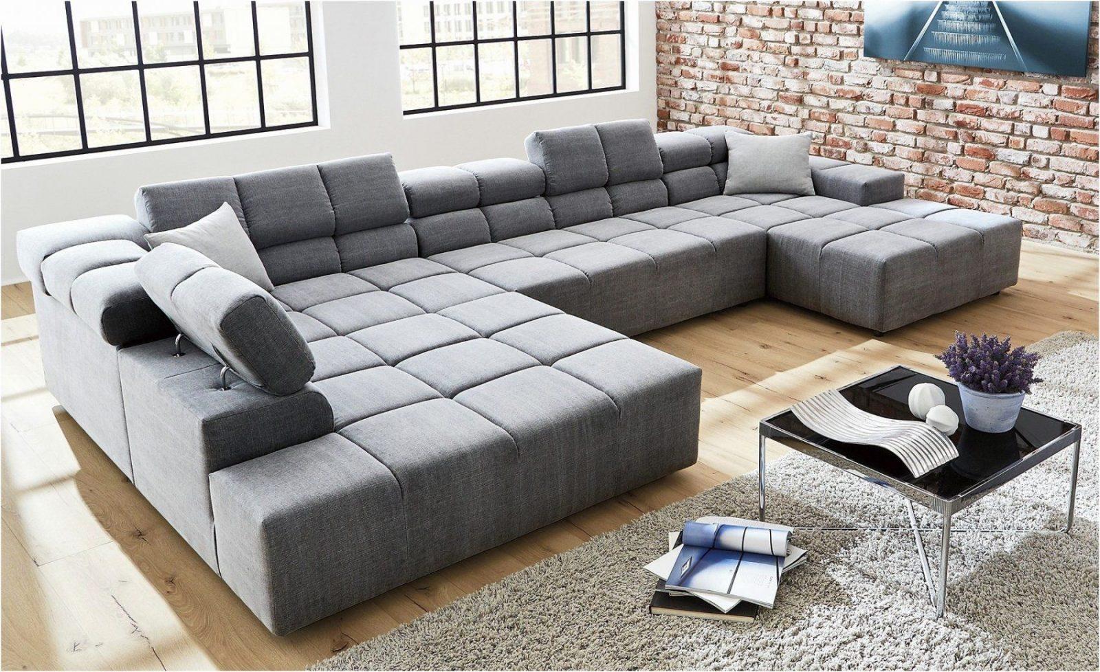 Fresh Big Sofa Xxl Wohnlandschaft Scha N Sofas Xxl Lutz Image Von