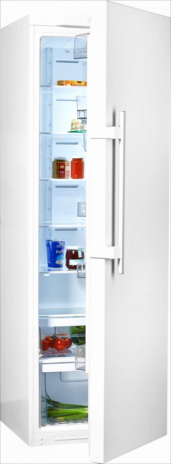 Frisch Balkontür Holz Inside Billige Kühlschränke Mit Gefrierfach von Billige Kühlschränke Mit Gefrierfach Bild