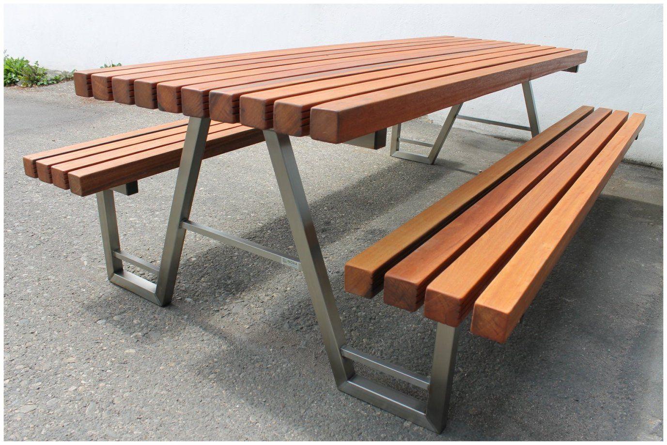 Frisch Bank Tisch Kombination Bilder Von Tisch Dekoration 85978 von Tisch Bank Kombination Selber Bauen Bild