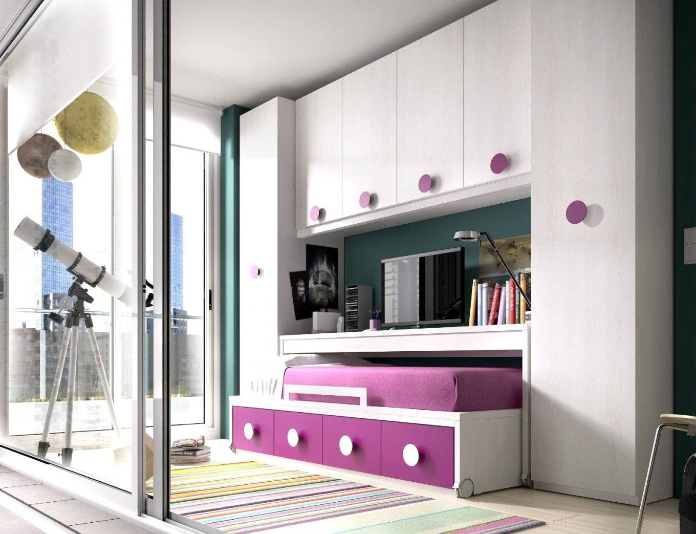 Frisch Zuhause Einstellen Von Jugendzimmer Für Kleine Räume Mit Von von Kleine Räume Geschickt Einrichten Bild
