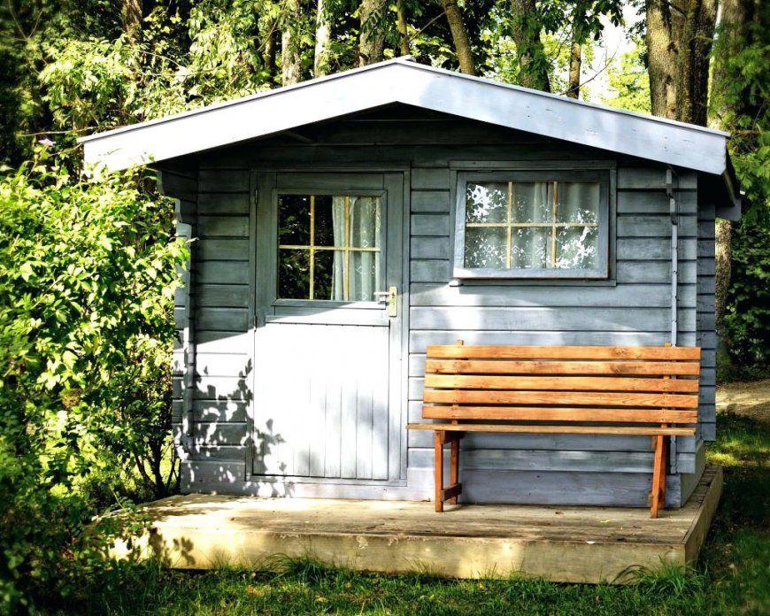 Fundament Fur Gartenhaus Jpg Bauen Einfaches Video von Gartenhaus Selber Bauen Video Bild