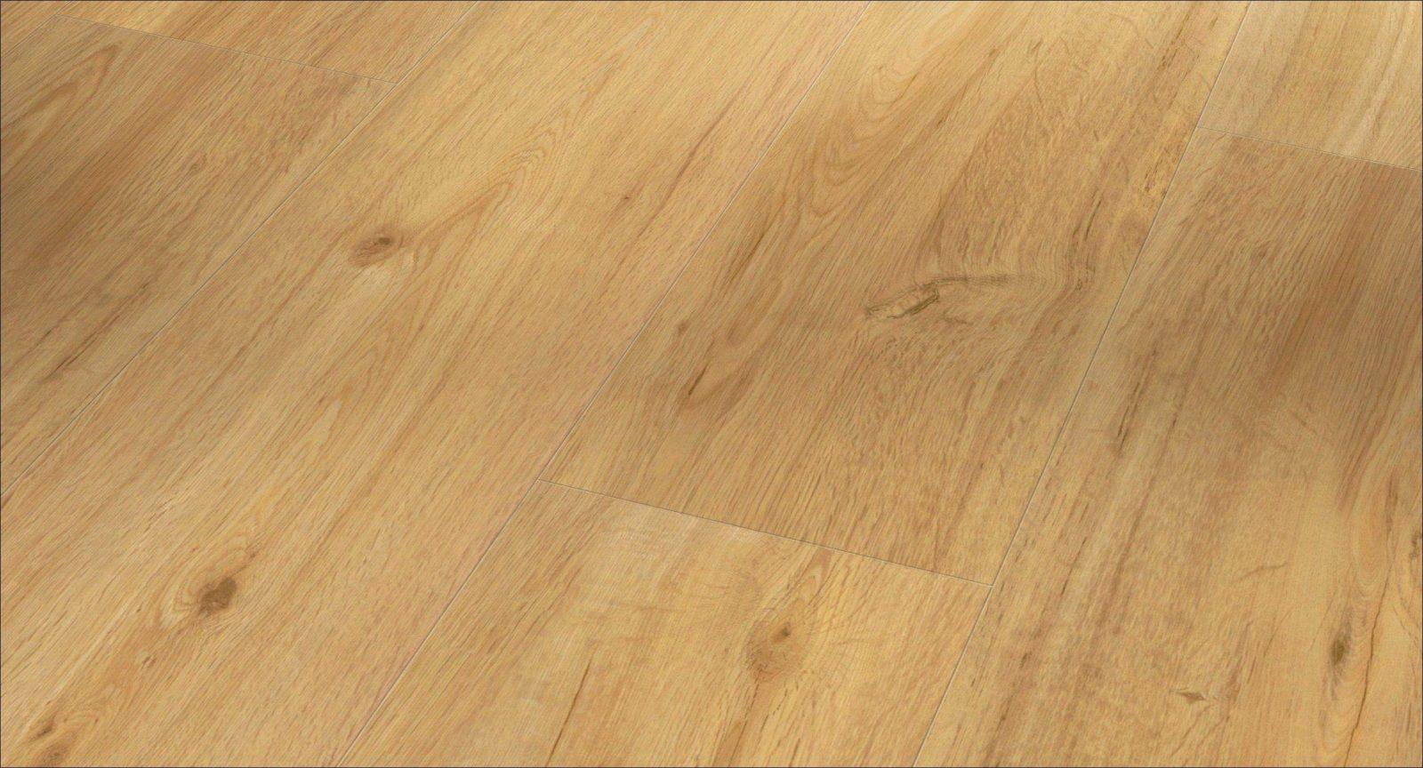 Fussbodenheizung Vinyl Bodenbelag Wohnzimmer Fuabodenheizung Von