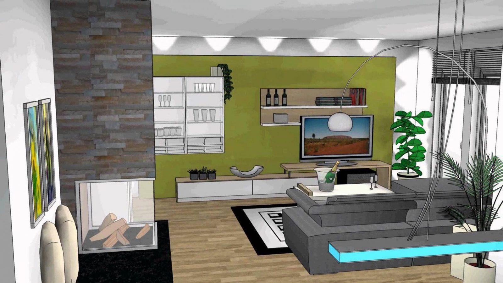 Gallery Of Wohn Und Esszimmer Modern  Wohn Esszimmer Ideen von Wohn Und Esszimmer Gestalten Photo