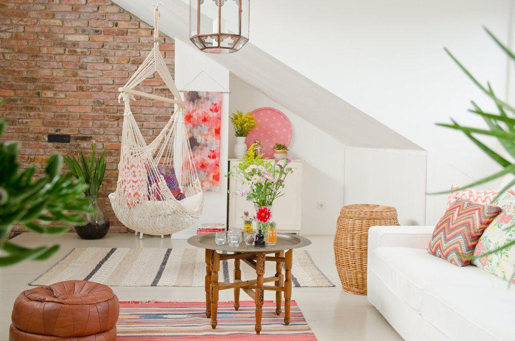 Gallery Of Wohnung Dekorieren Selber Machen Design  Zimmer Ideen von Wohnen Deko Selber Machen Bild