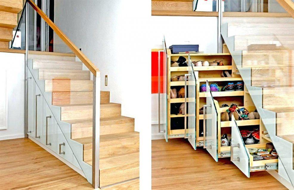 Garderobe Unter Treppe Trendy Schrank With Der Englisch Selber Bauen von Schrank Unter Treppe Selber Bauen Photo