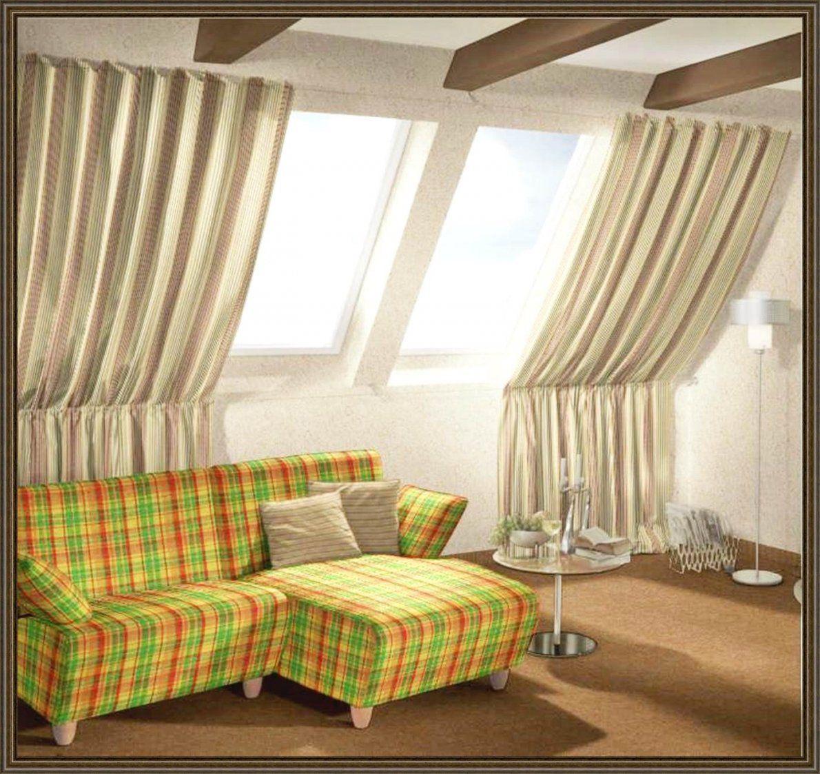 Gardinen Bezaubernd Gardinen Für Dachfenster Ikea Zauberhaft von Gardinen Für Dachfenster Ikea Photo
